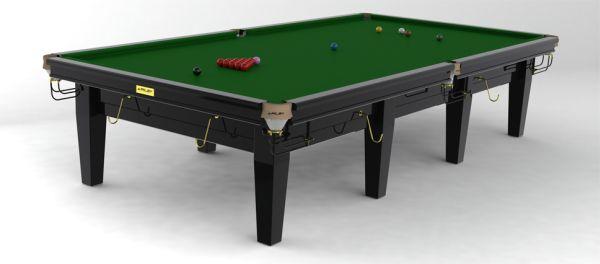 Snooker Riley Grand