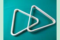 Trojuholník kód 2004003
