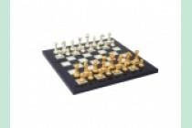 Šach č.3