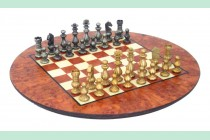 Šach č.2