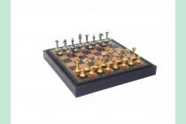 Šach č.4