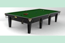 Snooker Riley Grand
