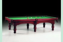 Snooker Aristokrat