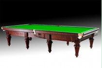 Snooker Calissia