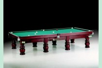 Snooker Kancelar